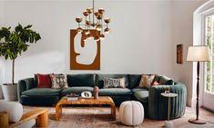 Furniture & Interiors | Bring The House Home | Soho Home