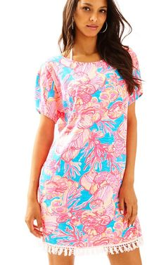 Lilly Dresses On Sale