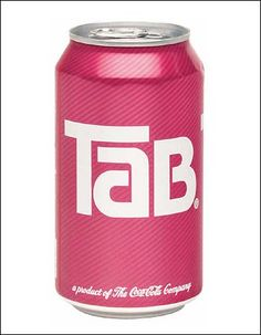 Remember drinking this