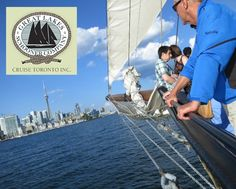 """$16 for a 2-Hour Day Sailing Tour Aboard the Historic Tall Ship """"Kajama"""" 