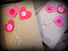 Resultados de la Búsqueda de imágenes de Google de http://www.hispabodas.com/img/fotos/1257-10-brillantes-ideas-para-tu-boda-inspiradas-en-san-vale_08.jpg
