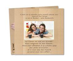 imprimer carte gratuite invitation pendaison de cremaillere les imprimables pinterest. Black Bedroom Furniture Sets. Home Design Ideas