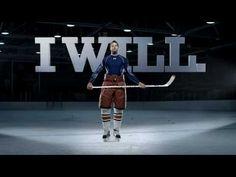 Under Armour Hockey