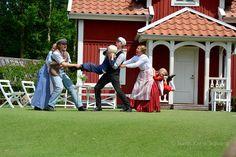 Couple Photos, Couples, Astrid Lindgren, Couple Pics, Couple Photography, Couple