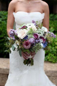 Die 81 Besten Bilder Von Brautstrauss Bridal Flowers Dream Wedding