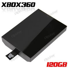 120GB Hard Disk Drive for XBOX 360 S  http://www.cigabuy.com/ru/120gb-hard-disk-drive-for-xbox-360-s-p-4331.html  Product Features: 	 120GB HDD hard disk drive for XBOX 360 S