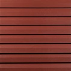Georgia Pacific Vinyl Siding Redwood Wood Grain Dutch Lap