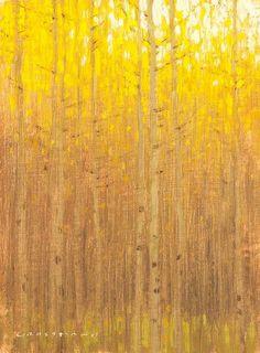 Fall vertically, David Grossmann