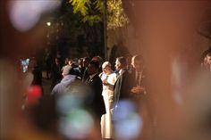 Papa llama a clase política a dar justicia, seguridad y paz