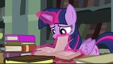 Mlp Base, Princess Twilight Sparkle, Imagenes My Little Pony, Creature Drawings, Mlp Pony, My Little Pony Friendship, Drawing Tutorials, Random Things, Bff