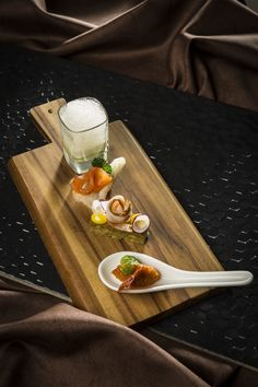 (c) Lukas Kirchgasser  KüchenKult #foodporn #foodfestival #foodevent #dalachtdasherz #Augenschmaus #regionvillach #faakersee #ossiachersee #gaumenschmaus #Holzart #Kulinarik #quality