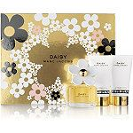 Marc Jacobs Daisy Holiday Gift Set