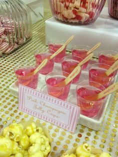 """Photo 2 of Tea Party """"Pink and Gold Party"""" Pink Gold Party, Pink And Gold Birthday Party, 18th Birthday Party, Birthday Ideas, Princess Tea Party, Princess Snacks, Party Food Platters, Gold Party Decorations, Ballerina Party"""
