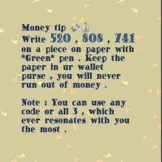 Money Prayer, Money Spells That Work, Financial Quotes, Money Magic, Healing Codes, Switch Words, Spiritual Words, Reiki Symbols, Money Affirmations