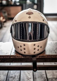 #Motorcycle #helmet #eatsleepride app.eatsleepride.com