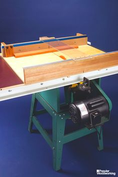 90 amazing crosscut sled images in 2019 wood projects woodworking rh pinterest com