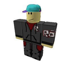 how to play roblox with people that dont allow