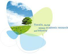 "Accélérateur Floralis ""cultivons l'innovation"" #digigre - DIGITAL GRENOBLE @LaFrenchTech @DigitalGrenoble #digigre #FrenchTech"