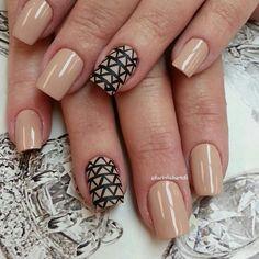 """#nailpolish #manicure #inlove #instanails #lucinhabarteli #supervaidosa ##opi #nailsdone #nailsoftheweek#vegas_nay "" Photo taken by @lucinhabarteli on Instagram, pinned via the InstaPin iOS App! http://www.instapinapp.com (01/19/2015)"