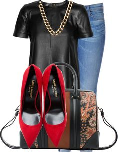 """""""Untitled #242"""" by to-much-swag ❤ liked on Polyvore"""