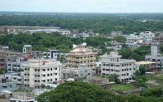 Sylhet Bangladesh.