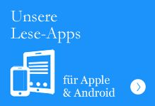 Unsere Apps für iOS und Android Humor, Tech Companies, Android, Apps, Company Logo, Logos, Dominican Republic, Caribbean, Island