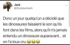 67 Ideas Funny Texts Conversations Laughing For 2019 Haha Funny, Funny Texts, French Meme, Funny Text Conversations, Funny Posters, Let's Have Fun, Funny Messages, Can't Stop Laughing, Really Funny