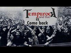 Tempurock is come back kumpulan lagu lagu terbaik - YouTube