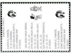 Álbumes web de Picasa Projects For Kids, Egypt, Coloring Pages, Album, Classroom Ideas, Cap, World, Ancient Egypt, Egyptian