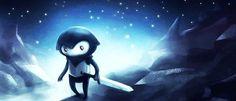 reaper la leyenda del espadachin palido fan art - Buscar con Google
