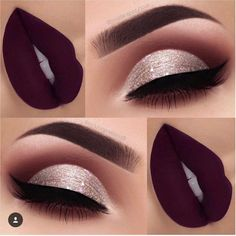 -Hi! Wanna know how to become a Makeup Artist? Read my first blog and I will assure you will learn something from it. :) Dont forget to comment below and your constructive criticism is welcome. :) #makeup #makeupartist