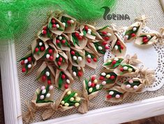 Diy Clay, Clay Crafts, Diy And Crafts, Paper Crafts, Fabric Flowers, Paper Flowers, Baba Marta, Clay Design, Mini Things