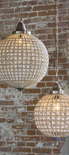 from Catalogue Lighting Decor, Lighting, Ceiling Lights, Lighting Fixtures, Ceiling, Home Decor, Live Light, Pendant Light, Chandelier