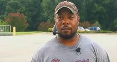 Black delivery driver replaced by manager after Lowe's customer demands white employee - The Washington Post