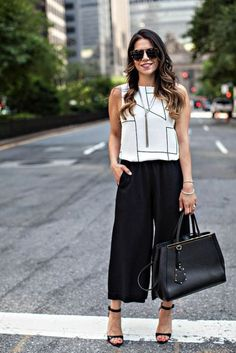 culottes-streetstyle8