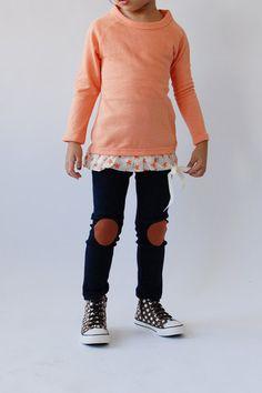 més aprotamenta de samarretes ;-)