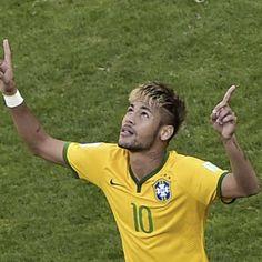 """Clássicos e """"sensações x potências"""" marcam nova fase da Copa"""