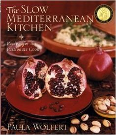 The sardinian cookbook the cooking and culture of a mediterranean the slow mediterranean kitchen recipes for the passionate cook paula wolfert 0723812135837 forumfinder Gallery