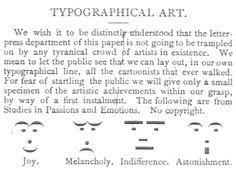 Emoticons and symbols aren't ruining language – they're revolutionizing it