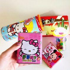 Kawaii Klub - Problemas de adicción con las cosas ricas y bellas  #adict #kawaii #kawaiishopping #candy #chinatown #colorful #cutestuff #kawaiicandy #hellokitty #sanrio #disney by losotrosmundos - #kawaii #kawaiiklub #cute #toocute #fave #love #perfect #amazing #awesome #nice #doubletap #good #best #heart #happy #beautiful #fun #smile #like #style #pretty #beauty