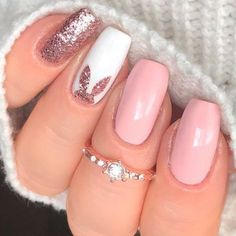 Easter Nail Designs, Easter Nail Art, Gel Nail Designs, Nails Design, Fingernail Designs, Nail Designs For Spring, Easter Color Nails, Cute Easy Nail Designs, Popular Nail Designs