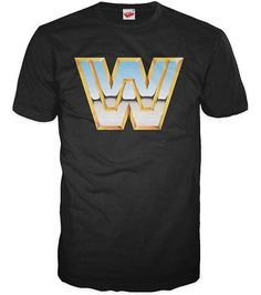 Then. Now. Forever.  www.dirtees.eu #wrestlemania #wwe #wwf #90s #nineties  #tshirt #tshirts #tshirttime #tshirtlove #tshirtshop #tshirtlover #tshirtdesign #teetime #dirtees #hulkhogan