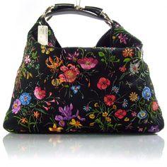 61b713d6b5b Gucci Large Horsebit Chain Hobo bag.