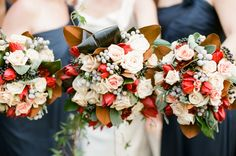 Red-Fall-Bouquets-600x398.jpg (600×398)