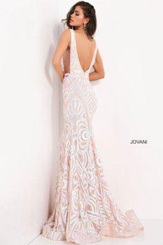 Jovani 02753 Dress   Jovani Dresses   Formal Approach