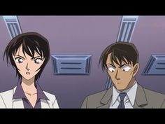 名探偵コナン 劇場版 12: 戦慄の楽譜 - Detective Conan Movie 12: Full Score of Fear - Eng Sub
