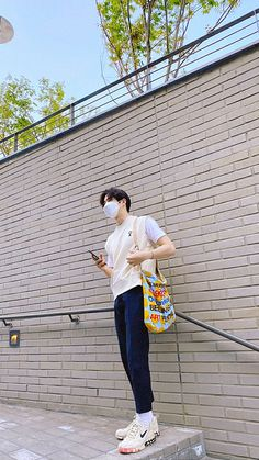 Korean Boys Ulzzang, Exo Korean, Exo Ot12, Exo Chanyeol, Kaisoo, Exo Album, Exo Lockscreen, Kim Junmyeon, Instyle Magazine