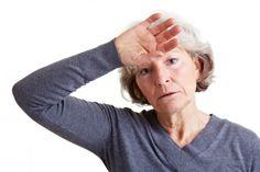 diet, hot flash, weights, menopaus symptom, lose weight, weight loss, women health, loss recip, loss site