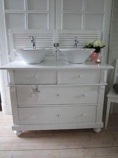 badm bel landhaus vintage m bel in hamburg bad. Black Bedroom Furniture Sets. Home Design Ideas