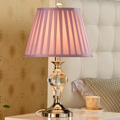 Pink Tiffany Table Lamp, Tesco Pink Table Lamp, - Plus Lamps - Lamp and Lighting Ideas for Your Home : Plus Lamps – Lamp and Lighting Ideas for Your Home
